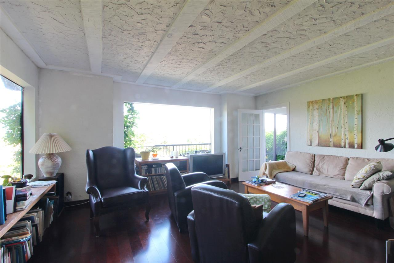 Detached at 3311 QUESNEL DRIVE, Vancouver West, British Columbia. Image 5