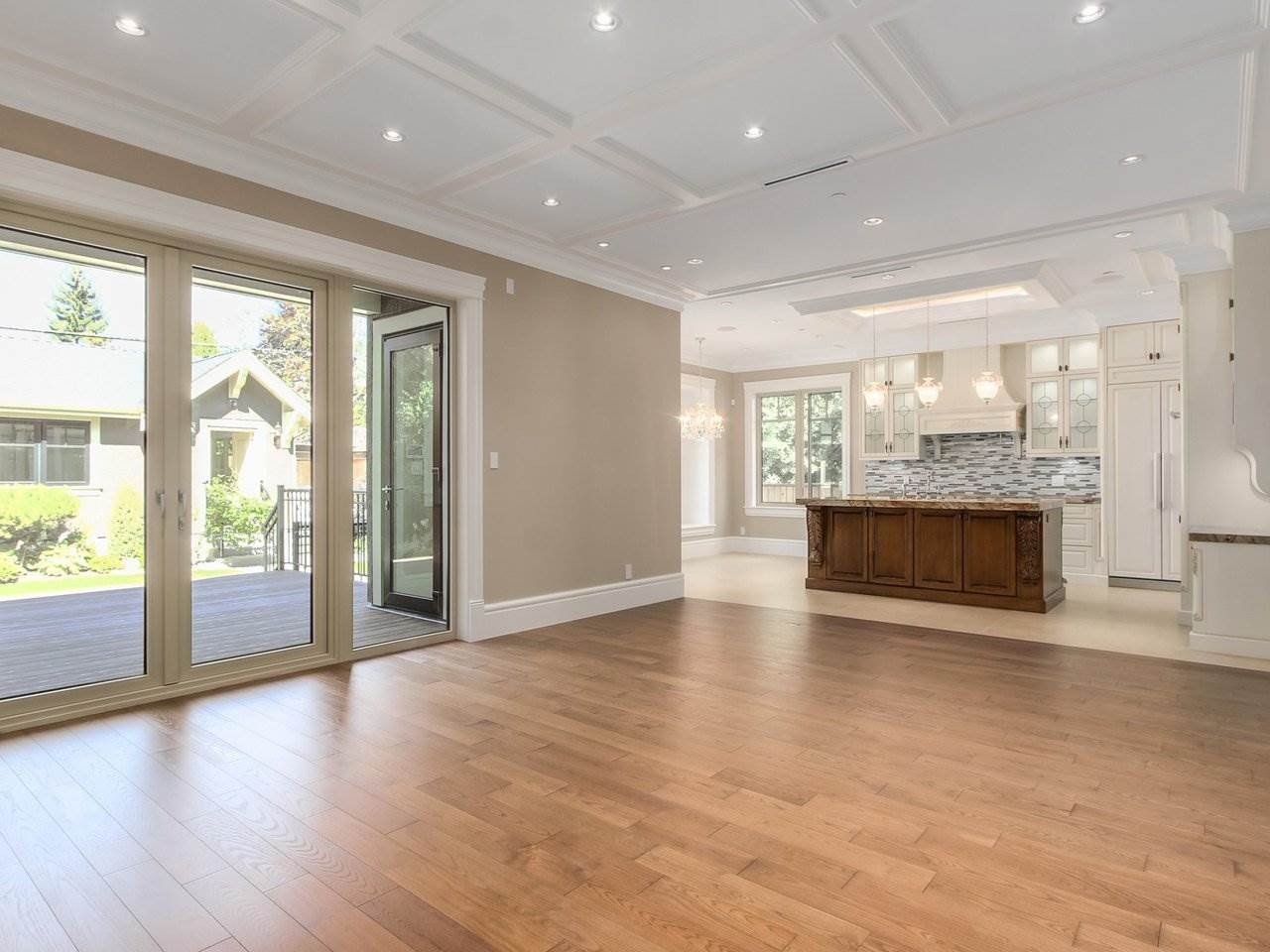 Detached at 3853 W 38TH AVENUE, Vancouver West, British Columbia. Image 10