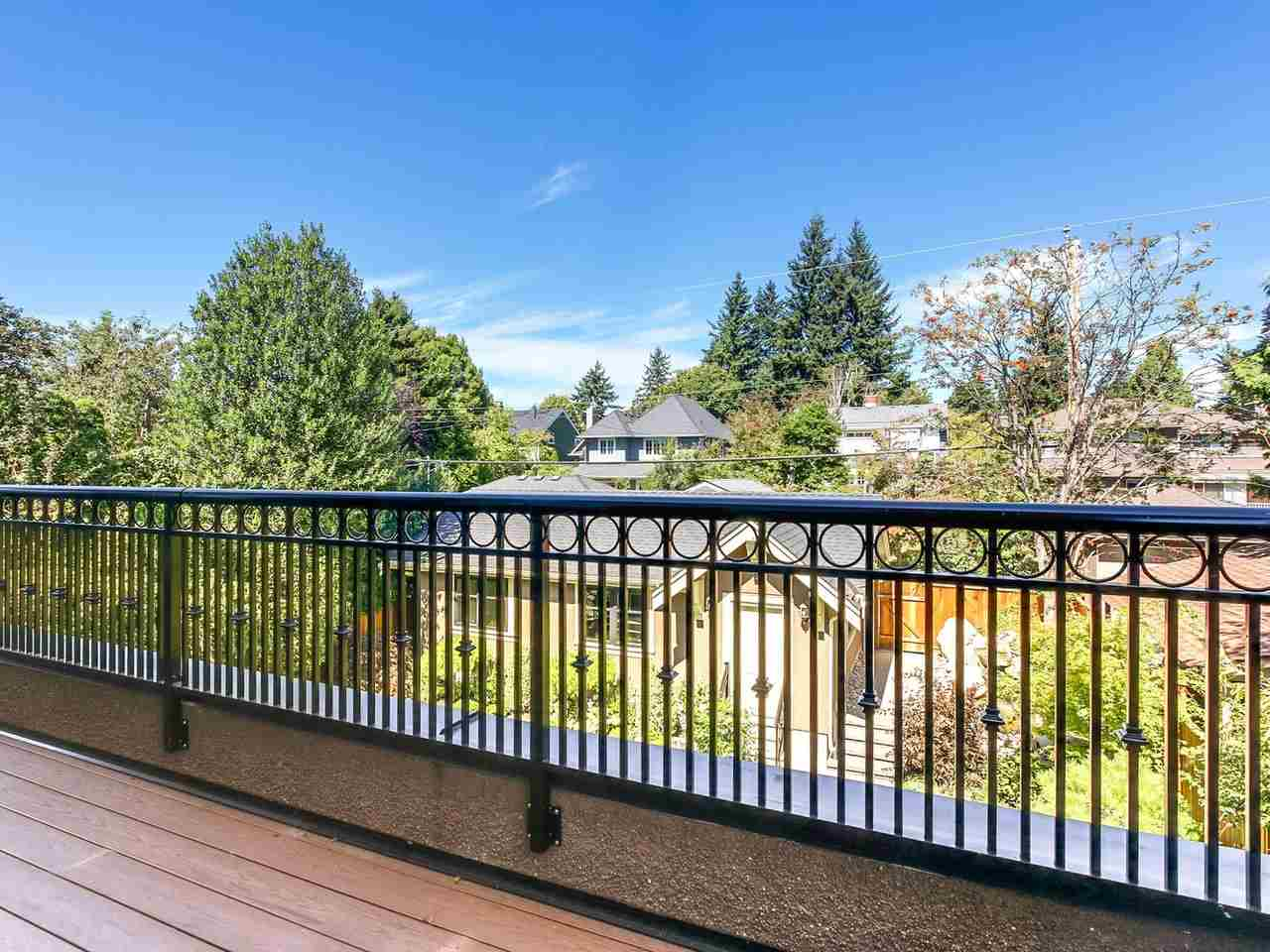Detached at 3853 W 38TH AVENUE, Vancouver West, British Columbia. Image 14