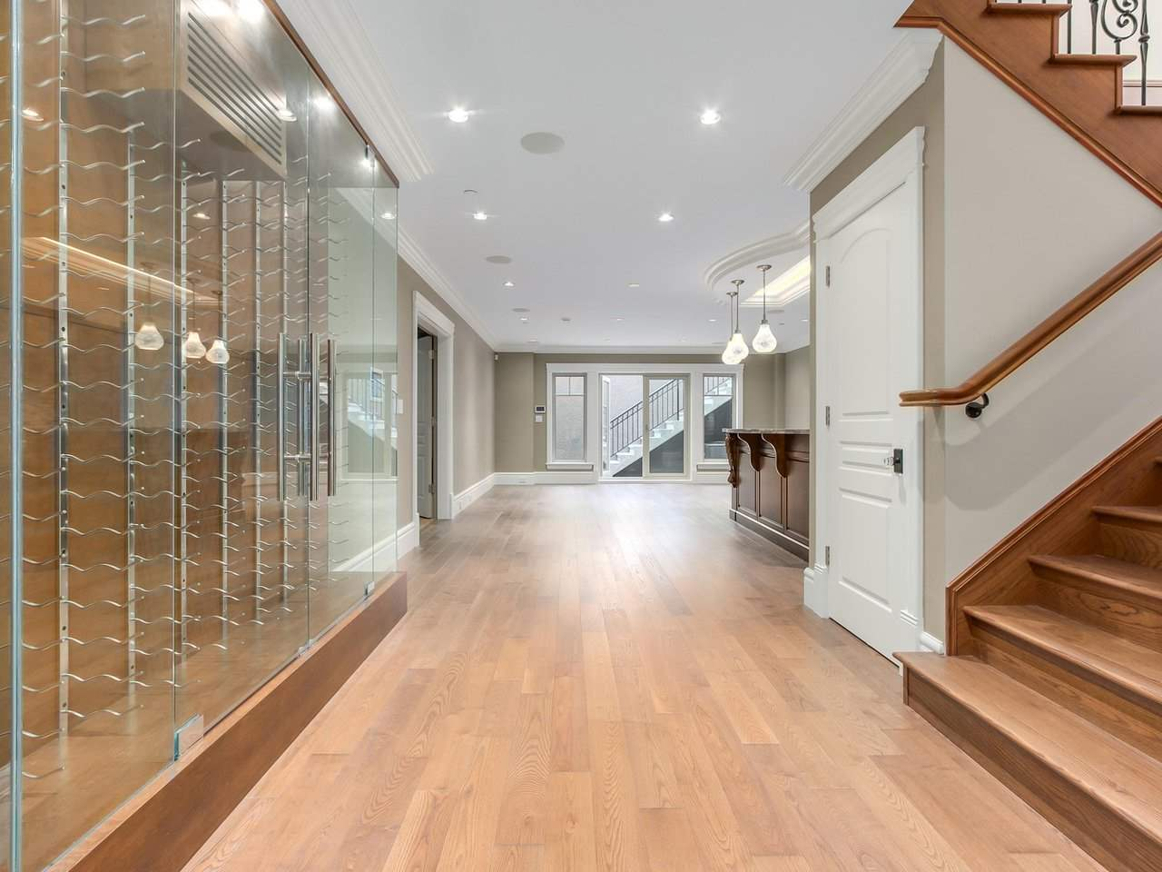Detached at 3853 W 38TH AVENUE, Vancouver West, British Columbia. Image 15