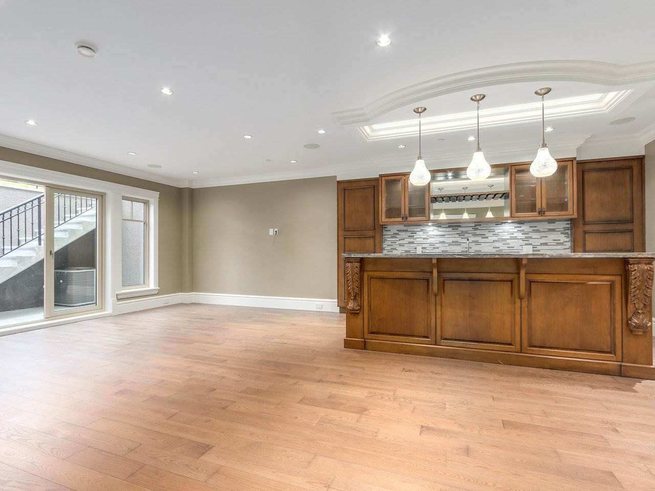 Detached at 3853 W 38TH AVENUE, Vancouver West, British Columbia. Image 16