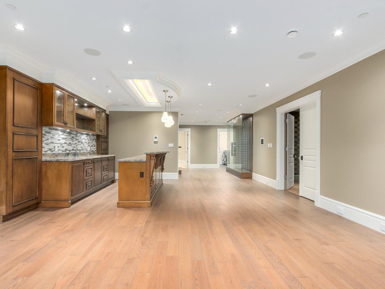 Detached at 3853 W 38TH AVENUE, Vancouver West, British Columbia. Image 17