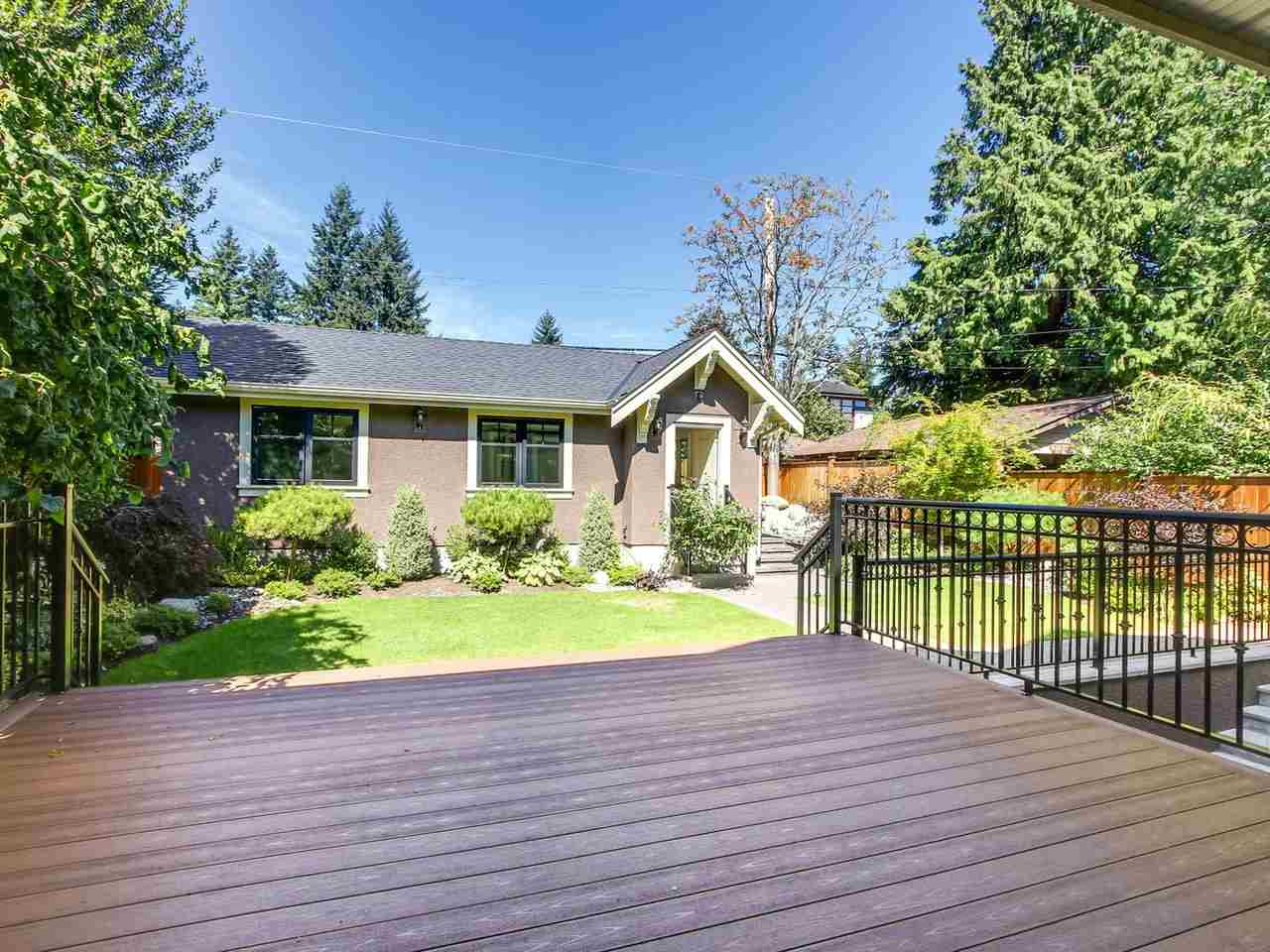 Detached at 3853 W 38TH AVENUE, Vancouver West, British Columbia. Image 19