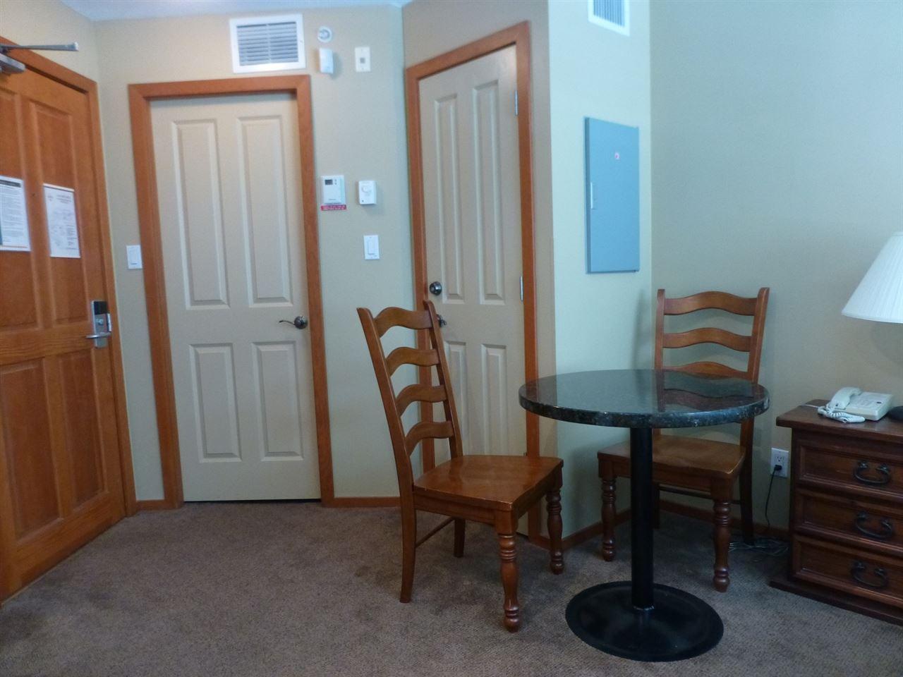 Condo Apartment at 202 4315 NORTHLANDS BOULEVARD, Unit 202, Whistler, British Columbia. Image 2