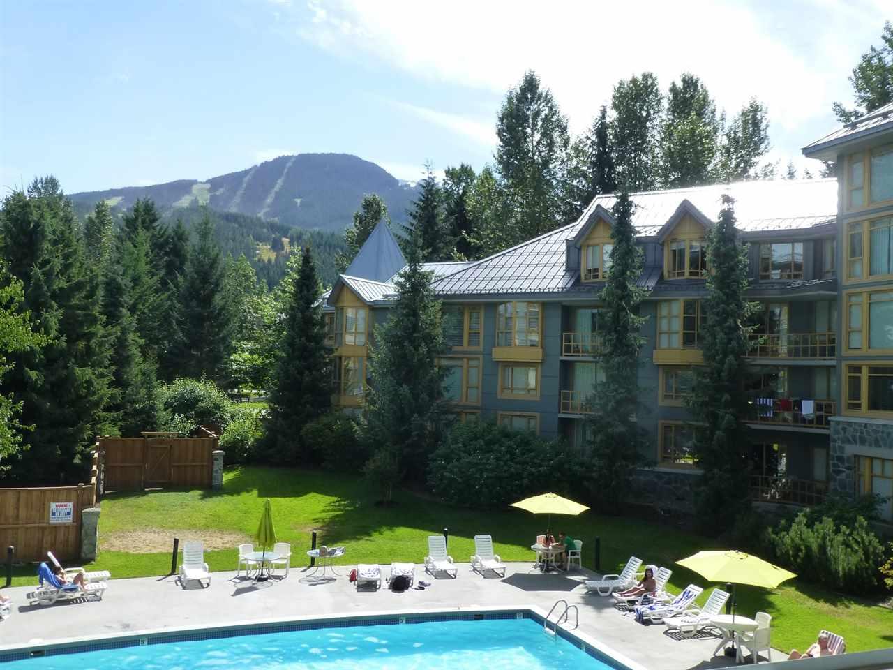 Condo Apartment at 202 4315 NORTHLANDS BOULEVARD, Unit 202, Whistler, British Columbia. Image 7