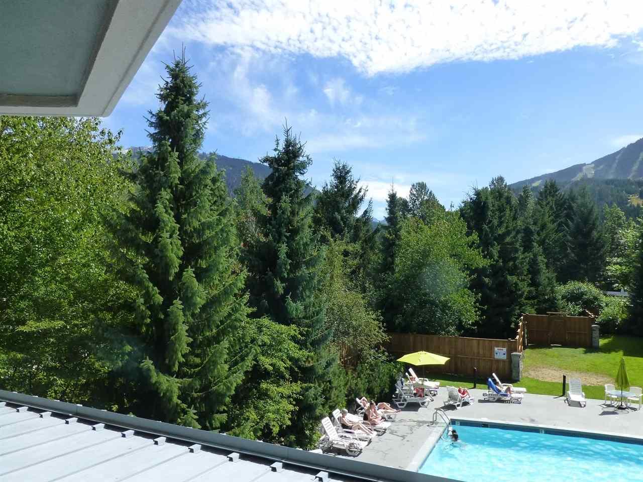 Condo Apartment at 202 4315 NORTHLANDS BOULEVARD, Unit 202, Whistler, British Columbia. Image 8