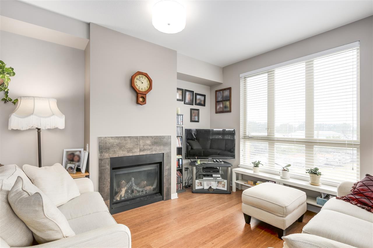 Condo Apartment at 210 6077 LONDON ROAD, Unit 210, Richmond, British Columbia. Image 2
