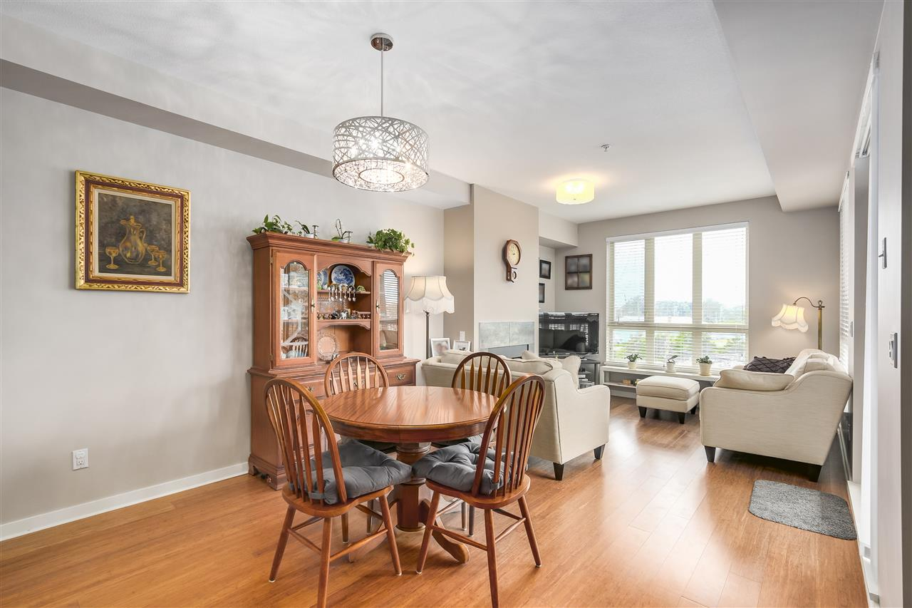 Condo Apartment at 210 6077 LONDON ROAD, Unit 210, Richmond, British Columbia. Image 5