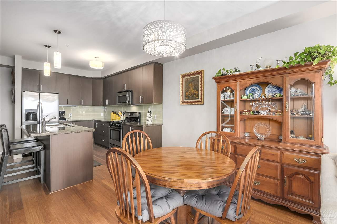 Condo Apartment at 210 6077 LONDON ROAD, Unit 210, Richmond, British Columbia. Image 7