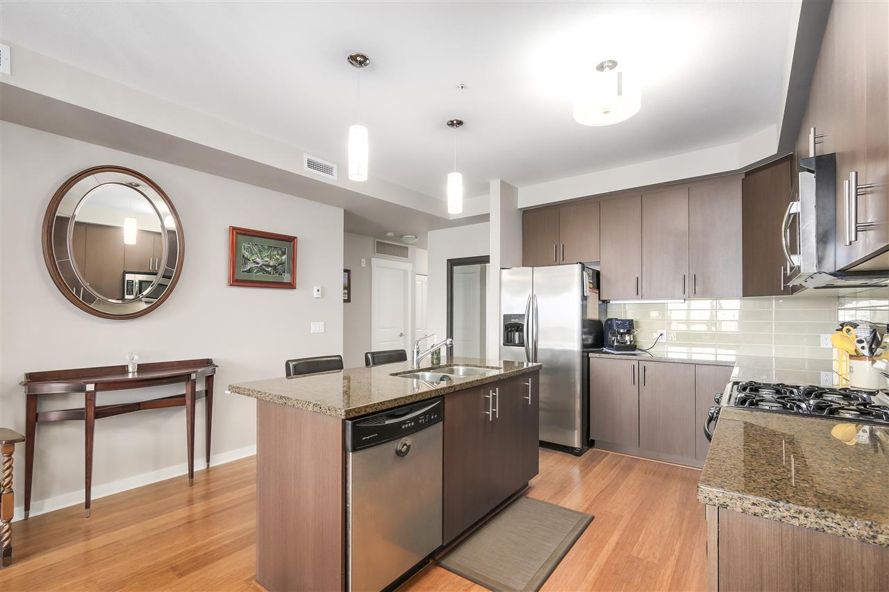Condo Apartment at 210 6077 LONDON ROAD, Unit 210, Richmond, British Columbia. Image 8