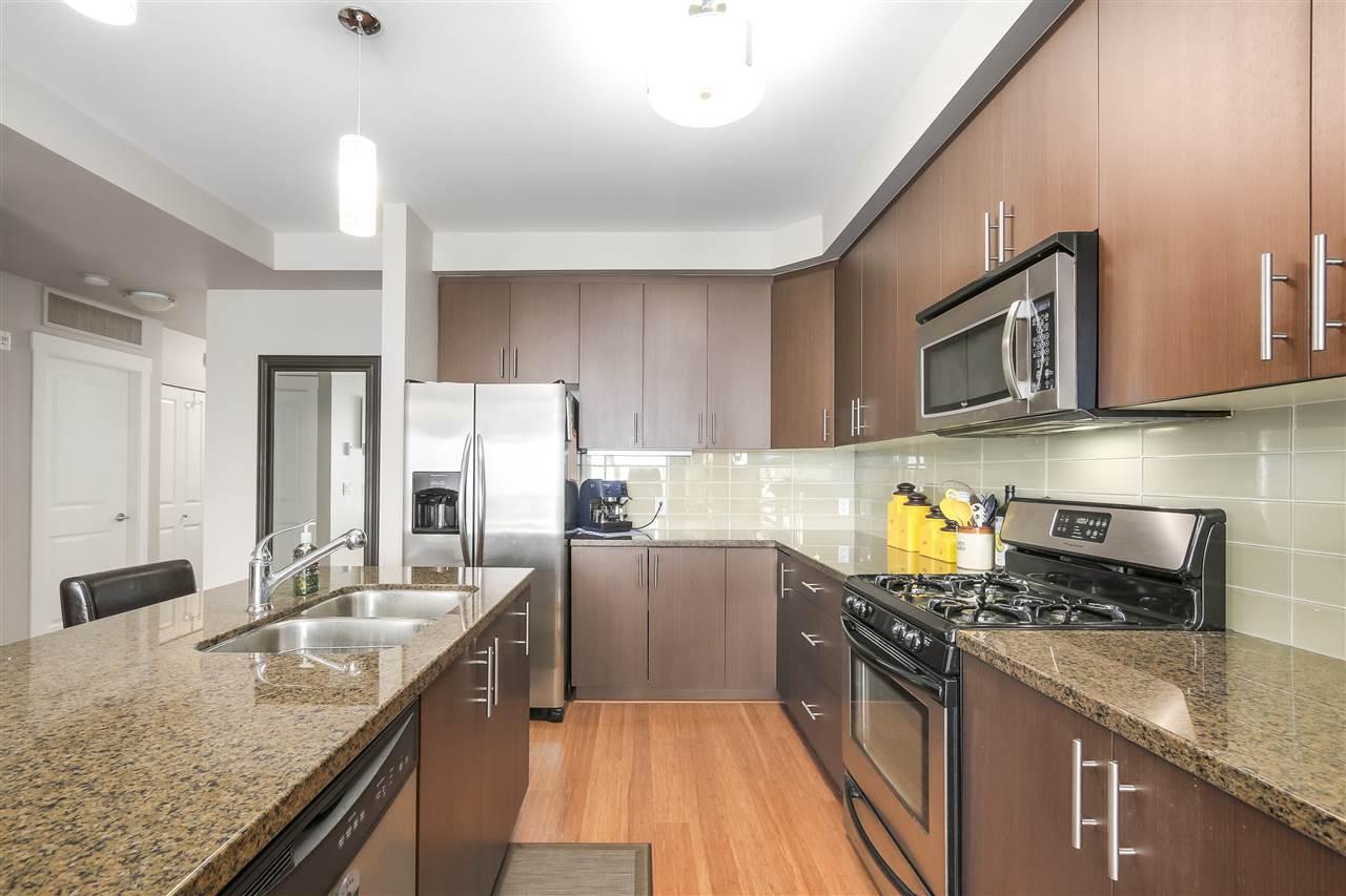 Condo Apartment at 210 6077 LONDON ROAD, Unit 210, Richmond, British Columbia. Image 9