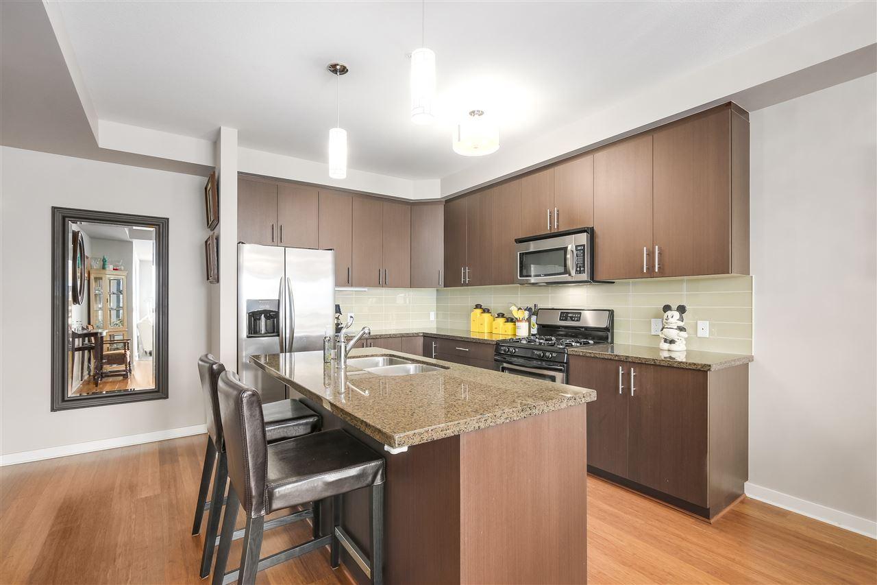 Condo Apartment at 210 6077 LONDON ROAD, Unit 210, Richmond, British Columbia. Image 10