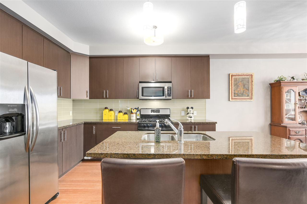 Condo Apartment at 210 6077 LONDON ROAD, Unit 210, Richmond, British Columbia. Image 11