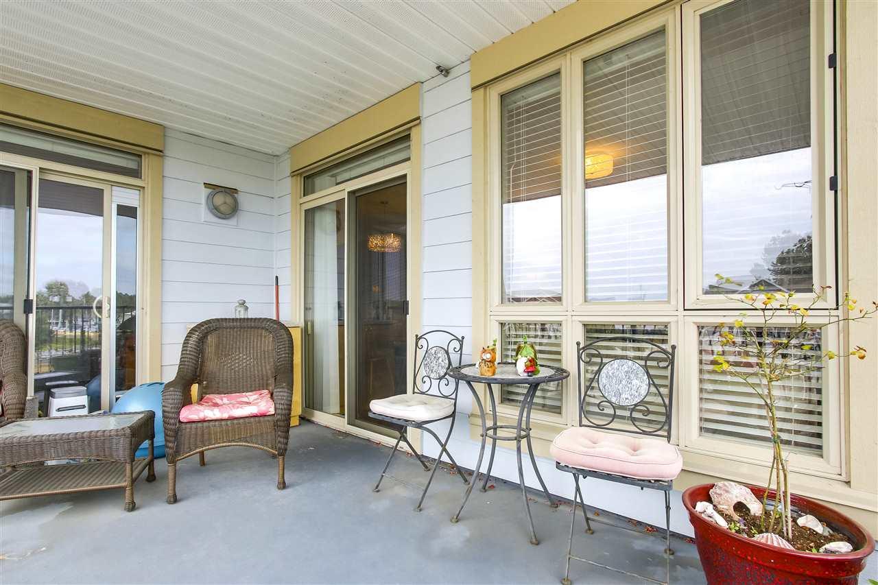 Condo Apartment at 210 6077 LONDON ROAD, Unit 210, Richmond, British Columbia. Image 15