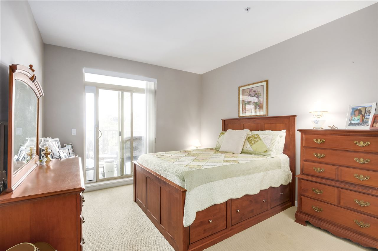 Condo Apartment at 210 6077 LONDON ROAD, Unit 210, Richmond, British Columbia. Image 17