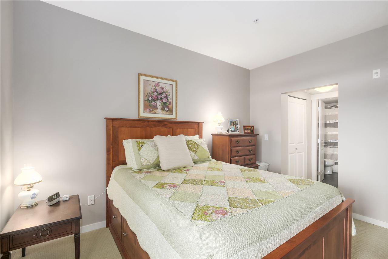 Condo Apartment at 210 6077 LONDON ROAD, Unit 210, Richmond, British Columbia. Image 18