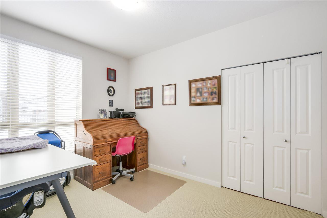Condo Apartment at 210 6077 LONDON ROAD, Unit 210, Richmond, British Columbia. Image 19
