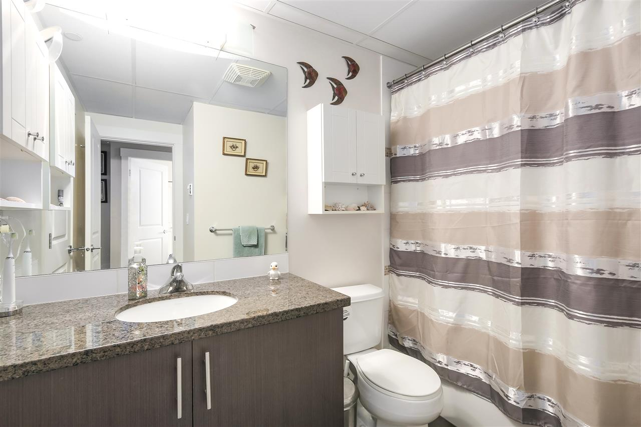 Condo Apartment at 210 6077 LONDON ROAD, Unit 210, Richmond, British Columbia. Image 20