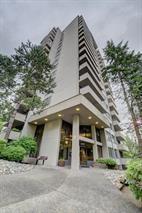 Condo Apartment at 1405 2060 BELLWOOD AVENUE, Unit 1405, Burnaby North, British Columbia. Image 2