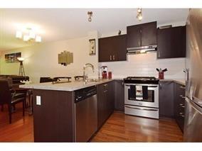 Condo Apartment at 209 3050 DAYANEE SPRINGS BL BOULEVARD, Unit 209, Coquitlam, British Columbia. Image 2