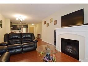 Condo Apartment at 209 3050 DAYANEE SPRINGS BL BOULEVARD, Unit 209, Coquitlam, British Columbia. Image 3
