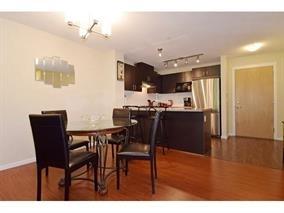 Condo Apartment at 209 3050 DAYANEE SPRINGS BL BOULEVARD, Unit 209, Coquitlam, British Columbia. Image 4
