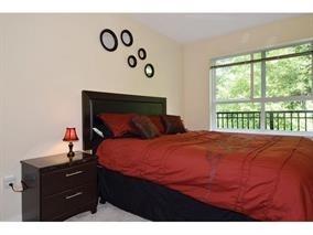 Condo Apartment at 209 3050 DAYANEE SPRINGS BL BOULEVARD, Unit 209, Coquitlam, British Columbia. Image 5