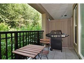 Condo Apartment at 209 3050 DAYANEE SPRINGS BL BOULEVARD, Unit 209, Coquitlam, British Columbia. Image 8