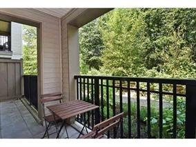 Condo Apartment at 209 3050 DAYANEE SPRINGS BL BOULEVARD, Unit 209, Coquitlam, British Columbia. Image 9