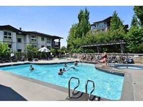 Condo Apartment at 209 3050 DAYANEE SPRINGS BL BOULEVARD, Unit 209, Coquitlam, British Columbia. Image 11