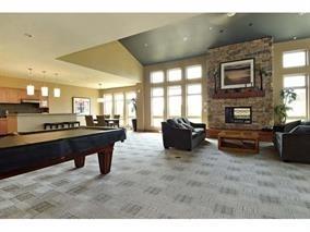 Condo Apartment at 209 3050 DAYANEE SPRINGS BL BOULEVARD, Unit 209, Coquitlam, British Columbia. Image 12