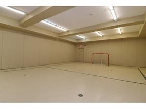 Condo Apartment at 209 3050 DAYANEE SPRINGS BL BOULEVARD, Unit 209, Coquitlam, British Columbia. Image 13