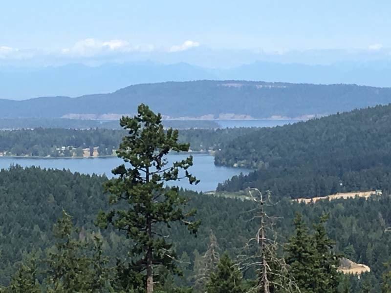 Vacant Land at LOT 16 TRUSTEES TRAIL, Islands-Van. & Gulf, British Columbia. Image 2