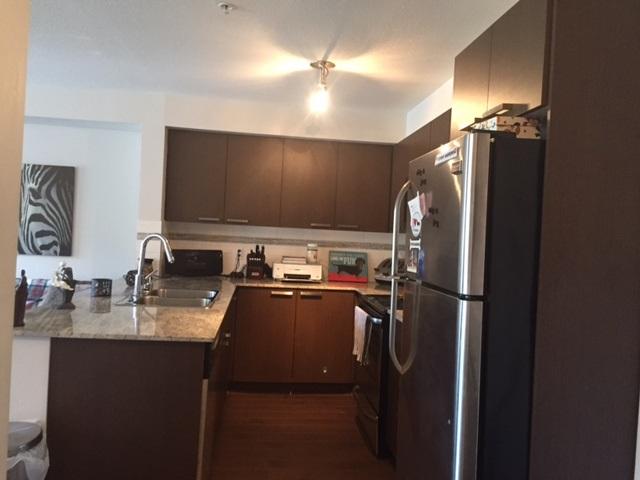 Condo Apartment at 301 13883 LAUREL DRIVE, Unit 301, North Surrey, British Columbia. Image 3