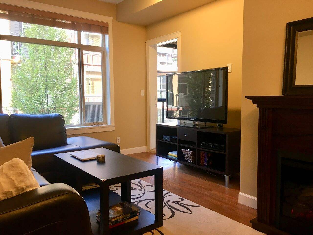 Condo Apartment at 261 8258 207A STREET, Unit 261, Langley, British Columbia. Image 3