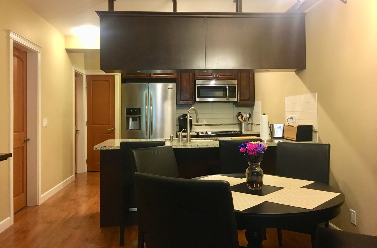 Condo Apartment at 261 8258 207A STREET, Unit 261, Langley, British Columbia. Image 5