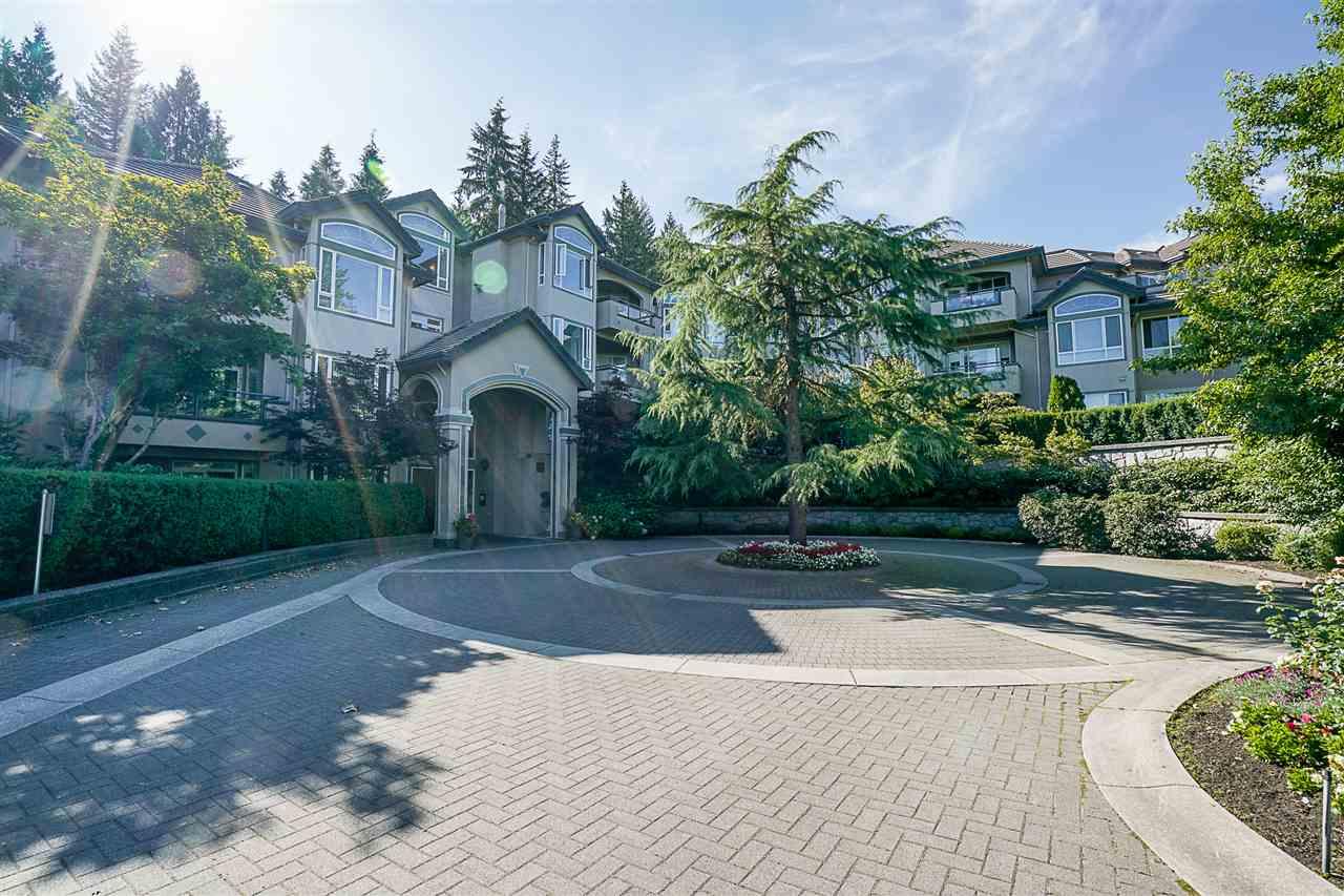 Condo Apartment at 214 3280 PLATEAU BOULEVARD, Unit 214, Coquitlam, British Columbia. Image 1