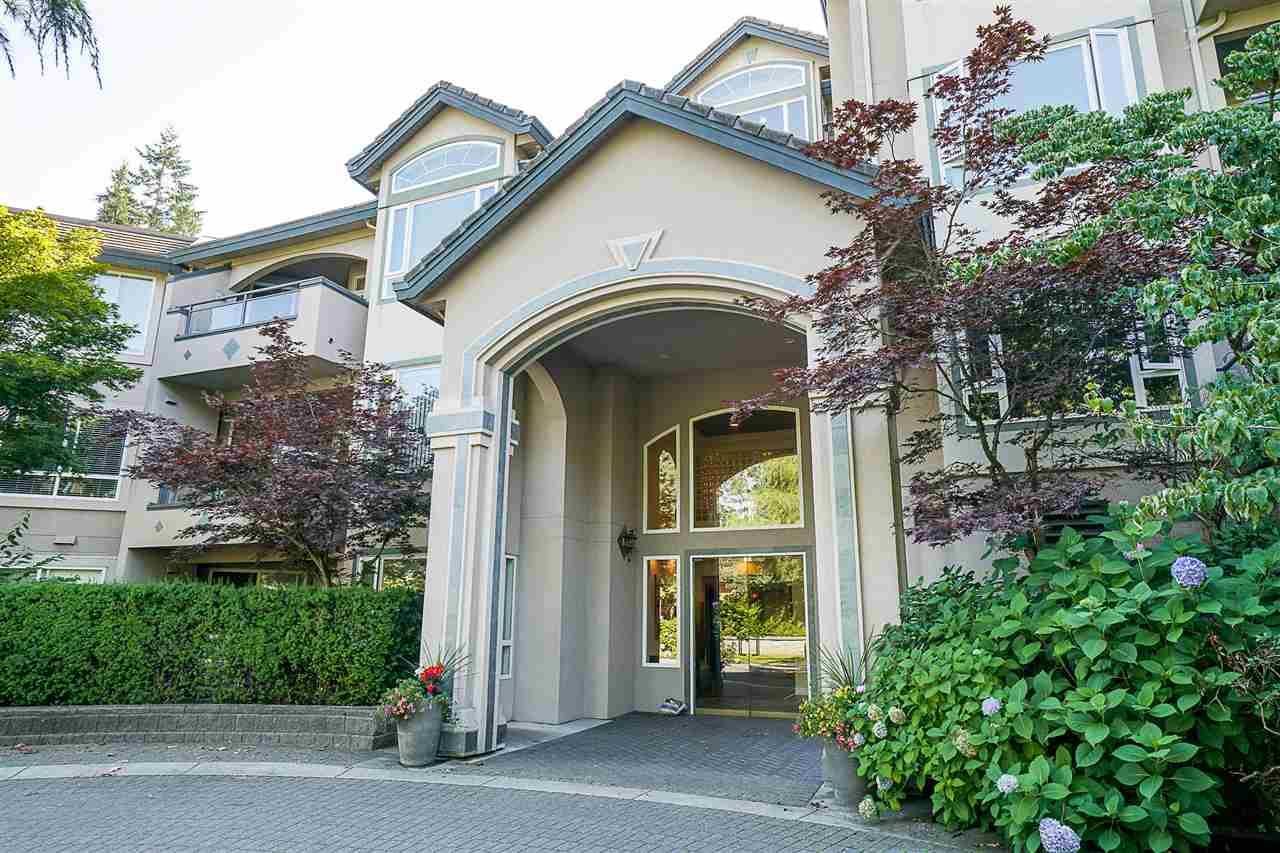 Condo Apartment at 214 3280 PLATEAU BOULEVARD, Unit 214, Coquitlam, British Columbia. Image 3