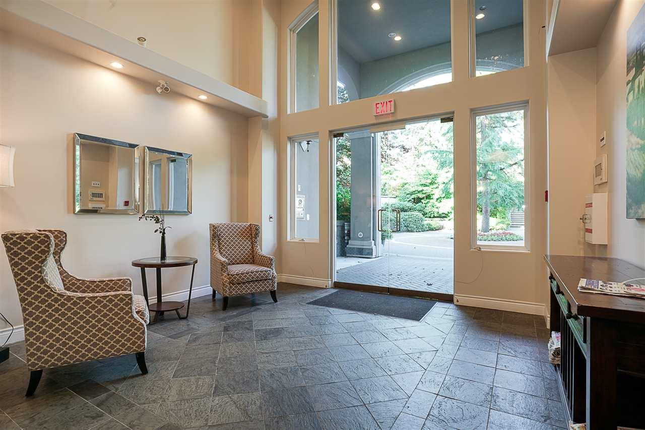 Condo Apartment at 214 3280 PLATEAU BOULEVARD, Unit 214, Coquitlam, British Columbia. Image 4