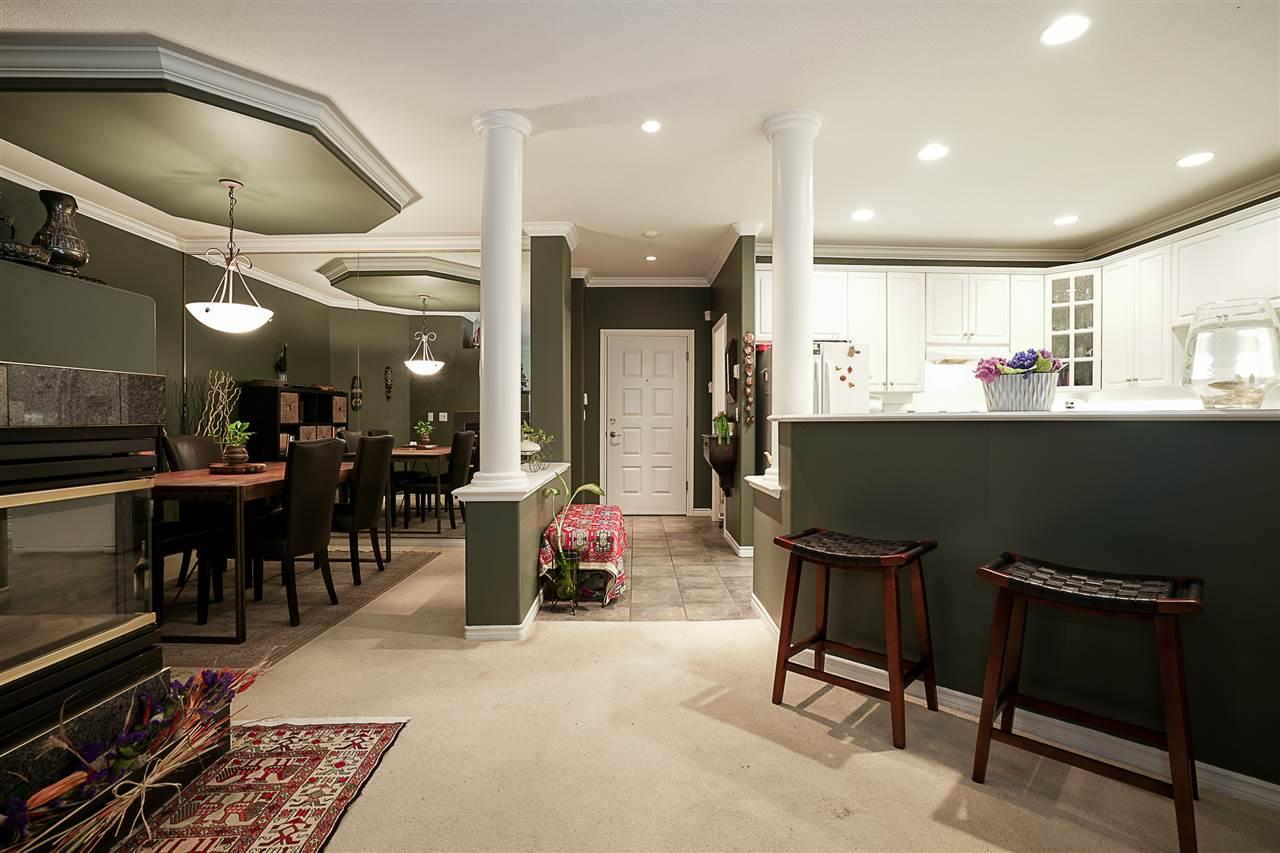 Condo Apartment at 214 3280 PLATEAU BOULEVARD, Unit 214, Coquitlam, British Columbia. Image 5