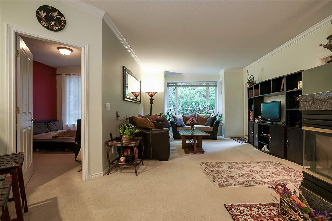 Condo Apartment at 214 3280 PLATEAU BOULEVARD, Unit 214, Coquitlam, British Columbia. Image 7