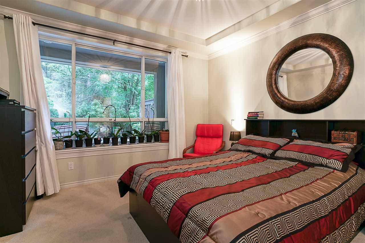 Condo Apartment at 214 3280 PLATEAU BOULEVARD, Unit 214, Coquitlam, British Columbia. Image 13