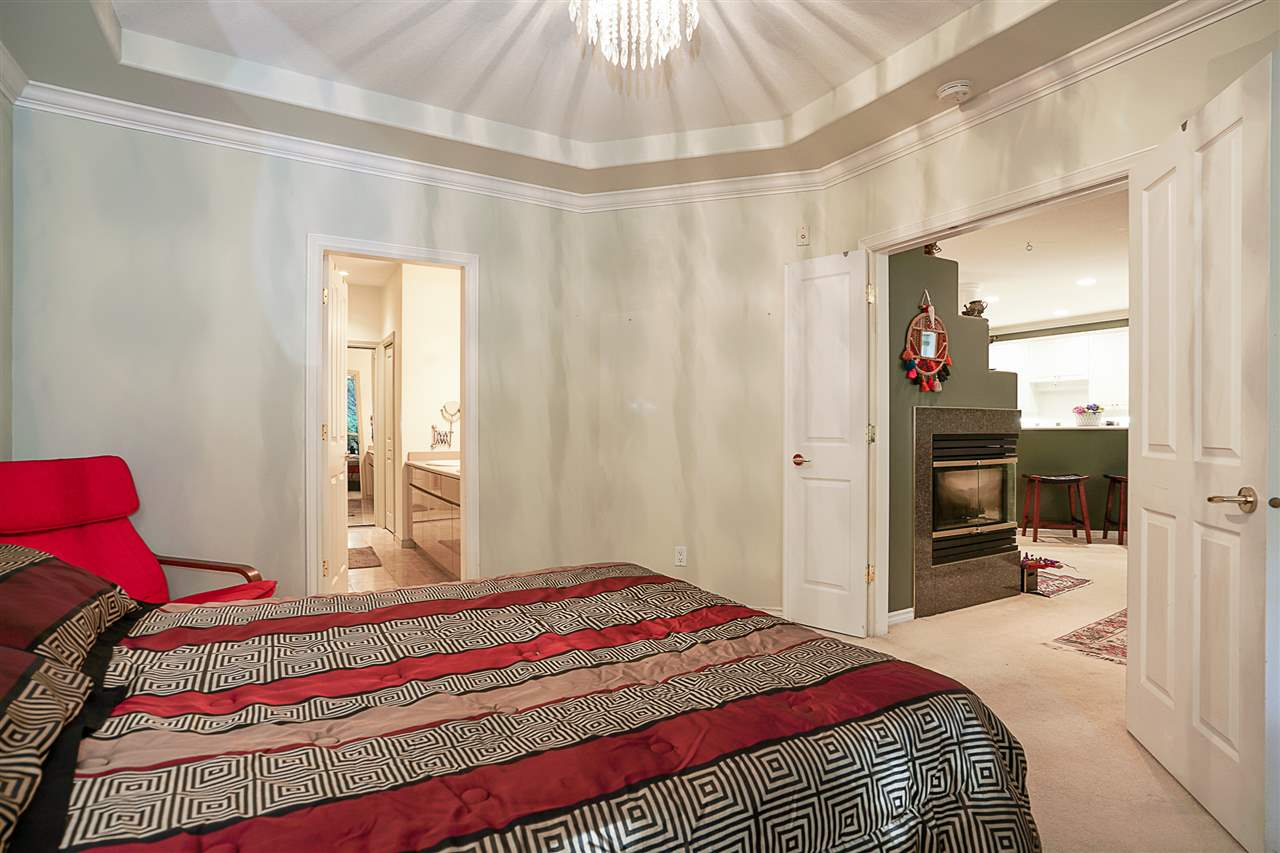 Condo Apartment at 214 3280 PLATEAU BOULEVARD, Unit 214, Coquitlam, British Columbia. Image 14