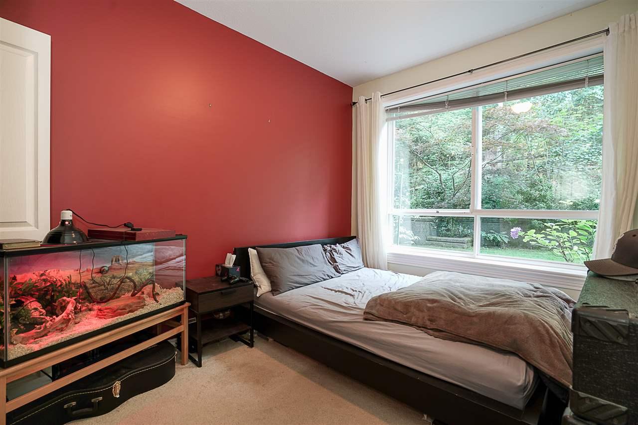 Condo Apartment at 214 3280 PLATEAU BOULEVARD, Unit 214, Coquitlam, British Columbia. Image 16