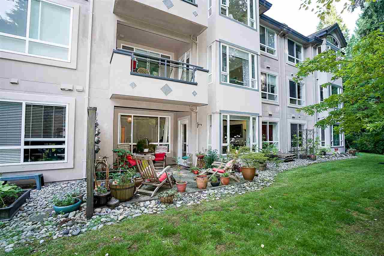 Condo Apartment at 214 3280 PLATEAU BOULEVARD, Unit 214, Coquitlam, British Columbia. Image 18
