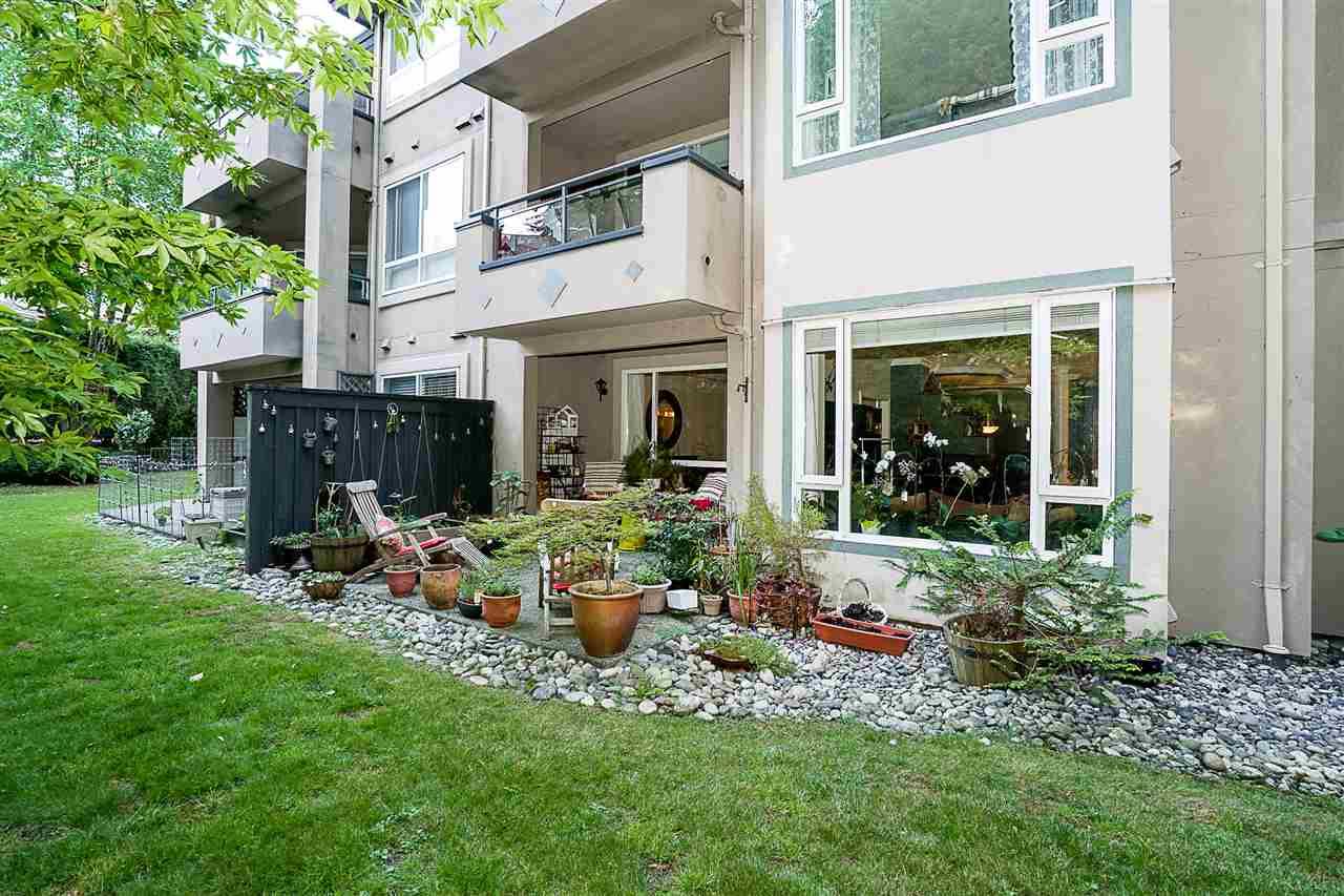 Condo Apartment at 214 3280 PLATEAU BOULEVARD, Unit 214, Coquitlam, British Columbia. Image 19