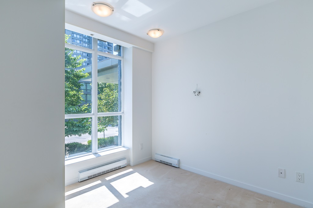 Townhouse at 5987 WALTER GAGE ROAD, Vancouver West, British Columbia. Image 10