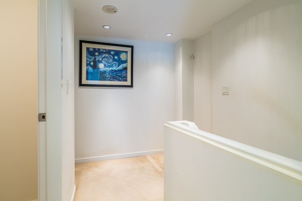 Townhouse at 5987 WALTER GAGE ROAD, Vancouver West, British Columbia. Image 14