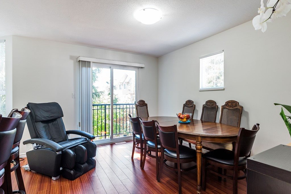 Townhouse at 23 9559 130A STREET, Unit 23, Surrey, British Columbia. Image 10