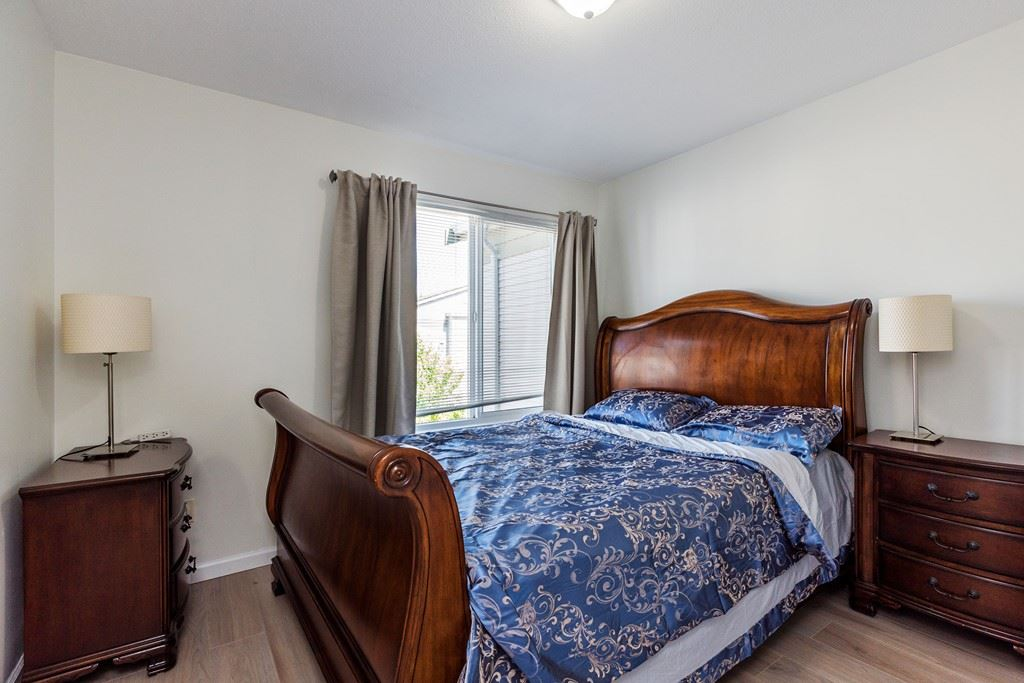 Townhouse at 23 9559 130A STREET, Unit 23, Surrey, British Columbia. Image 14
